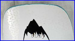 18-19 Burton Free Thinker Used Men's Demo Snowboard Size 150cm #174380