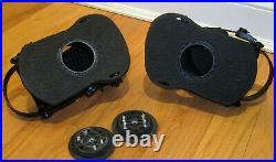 18/19 Union Contact Black Snowboard Bindings Small S/M pro team force strata