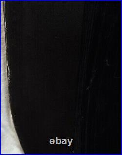 19-20 Burton Home Town Hero Used Men's Demo Snowboard Size 152cm #346660