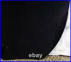 19-20 Burton Kilroy 3D Camber Used Men's Demo Snowboard Size 154cm #346671