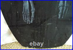 19-20 Burton Paramount Used Men's Demo Snowboard Size 158cm #346659