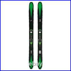 2016 Head A-Star 187cm Men's Skis Only