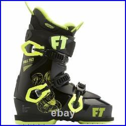 2017 Full Tilt Descendant 4 Size 25.5 Mens Ski Boots