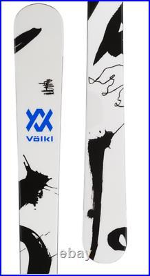 2019 Volkl Revolt 95 Snow Skis 157, 165, & 173 NEW
