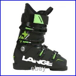 2020 Lange SX Super 100 Mens Ski Boots