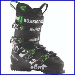 2021 Rossignol Speed 80 Mens Ski Boots-27.5