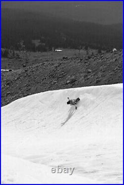 Arbor Foundation Snowboard Men's 2021 155 cm
