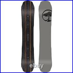 Arbor Wasteland Snowboard Men's 2020 160 cm