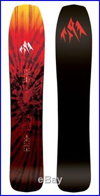 BRAND NEW 2020 Jones Mind Expander 162 cm Men's Snowboard All Mountain