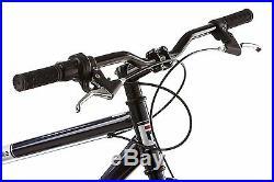 BRAND NEW 26 Mongoose Dolomite Men's 7-speed All-Terrain Fat Tire Mountain Bike