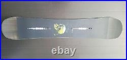 Burton Snowboard Instigator 160 cm Wide
