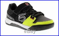 Five Ten Hellcat Shoes All Colours Mountain Bike SPD Clipless