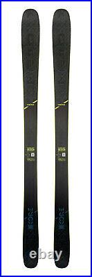 HEAD Kore 93 snow skis 180 cm (Binding options avail to add) NEW 2020 CLEARANCE