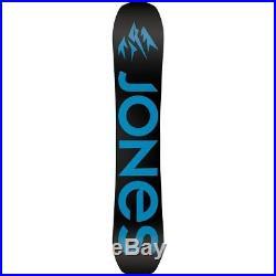 Jones Snowboards Explorer Snowboard Men's