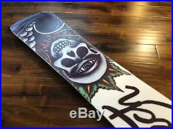 Lib Tech Jamie Lynn Phoenix C3 Snowboard 2018 Model Size 154