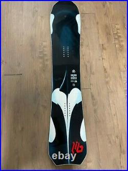 Lib Tech T. Rice Orca 153 153cm Snowboard