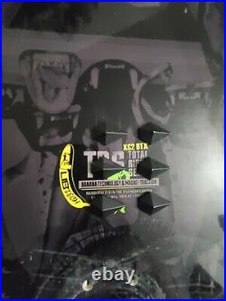 Lib Tech TRS XC2 BTX Men's snowboard