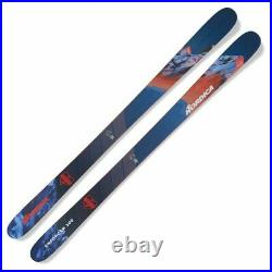 Nordica Enforcer 100 Skis Men's 2022 179 cm