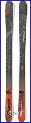 Nordica Skis Enforcer 88 Men's 172cm NEW 2020