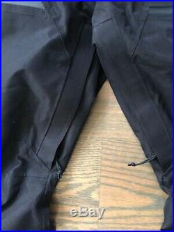 North Face All Mountain Snow Pants Size A Small