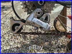 RARE 1988 GT Karakoram Mountain Bike Old School MTB All Original