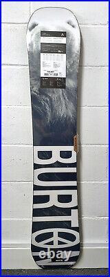 SALE Burton Process Flying V Snowboard 2021 Brand New RRP £400