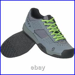 Scott MTB All Rounder Flat Pedal Mountain Bike Shoes / Trainers