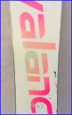 Vintage 1990 Avalanche Kick Damian Sanders Freestyle 165 Mens Snowboard